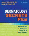 Dermatology Secrets Plus E-Book