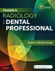 Frommer's Radiology for the Dental Professional