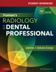 Student Workbook for Frommer's Radiology for the Dental Professional