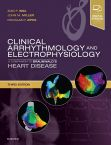 Clinical Arrhythmology and Electrophysiology