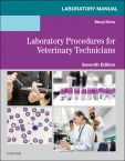 Laboratory Manual for Laboratory Procedures for Veterinary Technicians