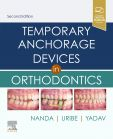 Temporary Anchorage Devices in Orthodontics
