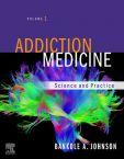 Addiction Medicine E-Book
