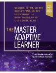 The Master Adaptive Learner