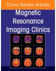 MR Imaging of Chronic Liver Diseases and Liver Cancer, An Issue of Magnetic Resonance Imaging Clinics of North America, E-Book