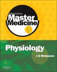 Master Medicine: Physiology