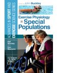 Exercise Physiology in Special Populations