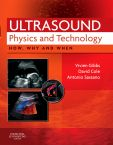 Ultrasound Physics and Technology