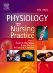 Physiology for Nursing Practice E-Book