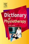 Dictionary of Physiotherapy E-Book