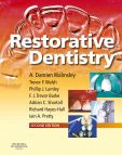 Restorative Dentistry E-Book