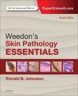 Weedon's Skin Pathology Essentials