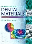 Introduction to Dental Materials E-Book